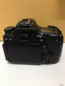 Cần bán gấp bộ Canon 70D + 55-250 is II + tamron 17-50 F2.8