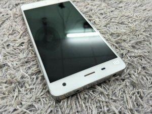 Xiaomi Mi 4w. Trắng. 2 sim