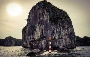 Cát Bà – Một địa điểm du lịch hấp dẫn mới dành cho giới trẻ