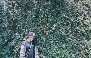 Tay-Nguyen (18).jpg
