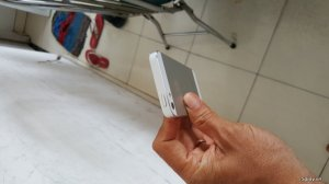 Iphone 5 32gb lock ios 8
