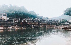 Phuong-Hoang-Co-Tran (2).jpg