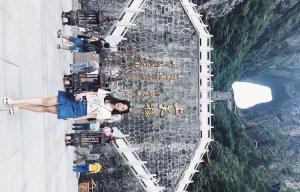 Phuong-Hoang-Co-Tran (4).jpg