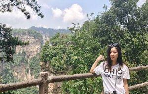 Phuong-Hoang-Co-Tran (5).jpg