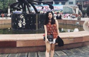 Phuong-Hoang-Co-Tran (8).jpg