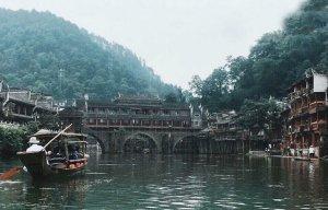 Phuong-Hoang-Co-Tran (10).jpg