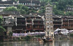 Phuong-Hoang-Co-Tran (11).jpg