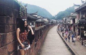 Phuong-Hoang-Co-Tran (12).jpg