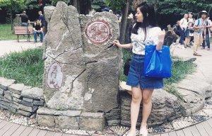 Phuong-Hoang-Co-Tran (14).jpg