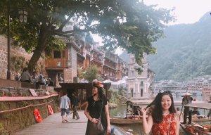 Phuong-Hoang-Co-Tran (15).jpg