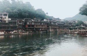 Phuong-Hoang-Co-Tran (17).jpg