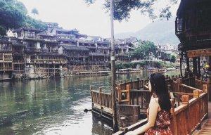 Phuong-Hoang-Co-Tran (18).jpg