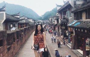 Phuong-Hoang-Co-Tran (19).jpg