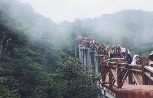 Phuong-Hoang-Co-Tran (20).jpg