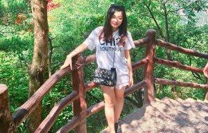 Phuong-Hoang-Co-Tran (21).jpg