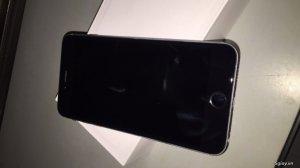 Iphone 6 16gb kvt (máy đẹp) quốc tế Mỹ