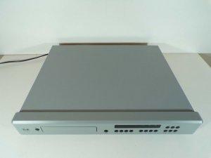 CD 1200R