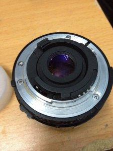 Bán Nikon AF 28 2.8 non D