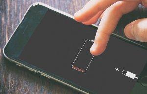 Hướng dẫn cách khắc phục tình trạng sạc pin không vào trên iPhone