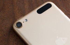 Hướng dẫn kích hoạt đèn Flash trên iOS và Android khi có cuộc gọi và tin nhắn