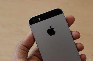 iPhone SE 64GB Màu Xám - Gray Quốc Tế Máy Đẹp Nguyên zin Full PK Zin
