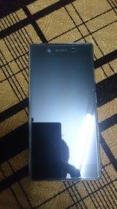 Sony Z5 QT E6653 32G