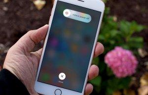 Hướng dẫn cách khắc phục tình trạng chậm máy khi nâng cấp iOS 11 trên iPhone