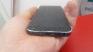 Bán Iphone 5 64GB máy đẹp zin giá chỉ 2tr1 cho anh em sinh viên