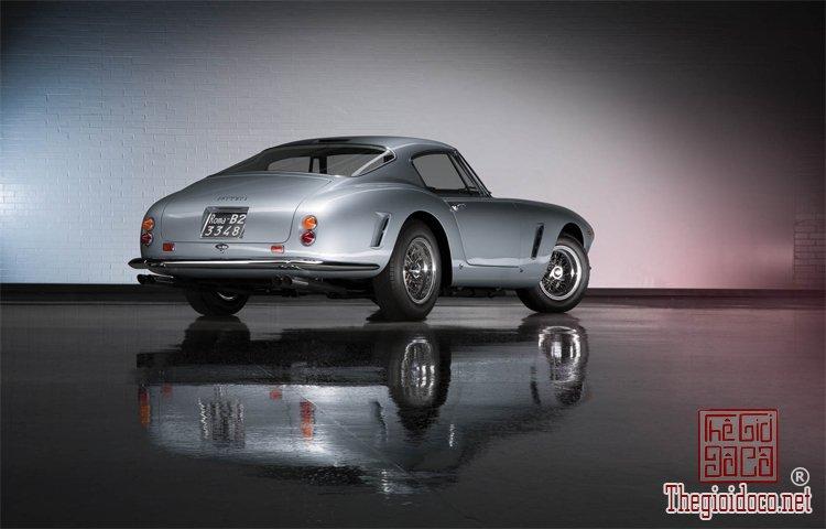 Bo-suu-tap-Ferrari-duoc-nha-dau-gia-RM-Sotheby's-chuan-bi- dua-ra (2).jpg