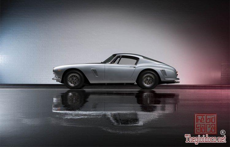 Bo-suu-tap-Ferrari-duoc-nha-dau-gia-RM-Sotheby's-chuan-bi- dua-ra (3).jpg