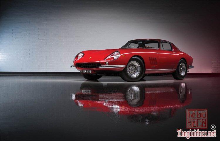Bo-suu-tap-Ferrari-duoc-nha-dau-gia-RM-Sotheby's-chuan-bi- dua-ra (4).jpg