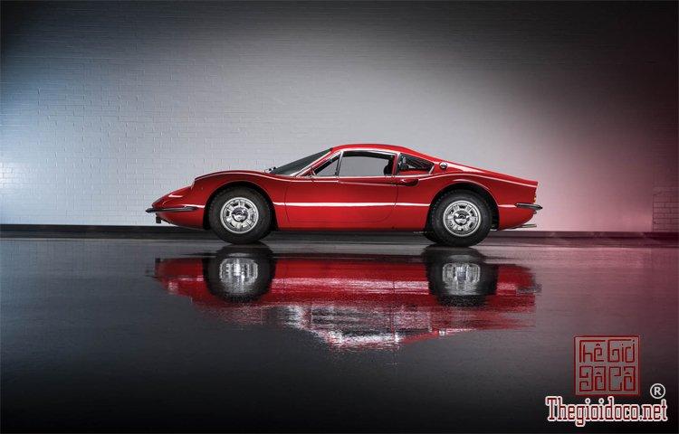 Bo-suu-tap-Ferrari-duoc-nha-dau-gia-RM-Sotheby's-chuan-bi- dua-ra (9).jpg