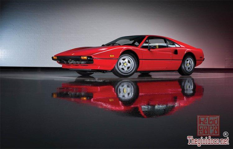 Bo-suu-tap-Ferrari-duoc-nha-dau-gia-RM-Sotheby's-chuan-bi- dua-ra (10).jpg