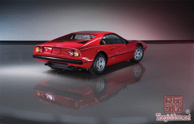 Bo-suu-tap-Ferrari-duoc-nha-dau-gia-RM-Sotheby's-chuan-bi- dua-ra (11).jpg