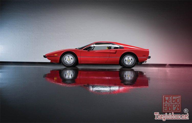 Bo-suu-tap-Ferrari-duoc-nha-dau-gia-RM-Sotheby's-chuan-bi- dua-ra (12).jpg