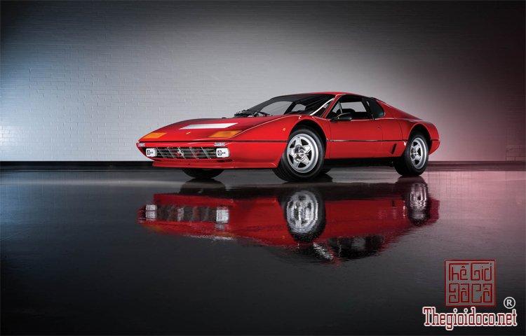 Bo-suu-tap-Ferrari-duoc-nha-dau-gia-RM-Sotheby's-chuan-bi- dua-ra (13).jpg