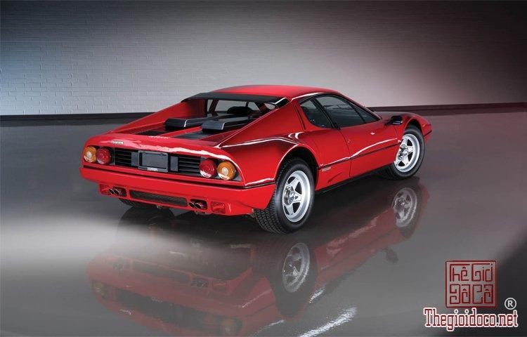 Bo-suu-tap-Ferrari-duoc-nha-dau-gia-RM-Sotheby's-chuan-bi- dua-ra (14).jpg