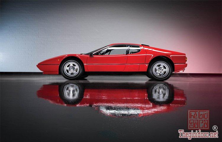Bo-suu-tap-Ferrari-duoc-nha-dau-gia-RM-Sotheby's-chuan-bi- dua-ra (15).jpg