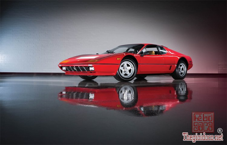 Bo-suu-tap-Ferrari-duoc-nha-dau-gia-RM-Sotheby's-chuan-bi- dua-ra (16).jpg