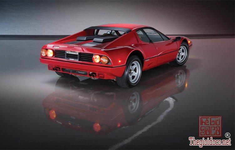 Bo-suu-tap-Ferrari-duoc-nha-dau-gia-RM-Sotheby's-chuan-bi- dua-ra (17).jpg