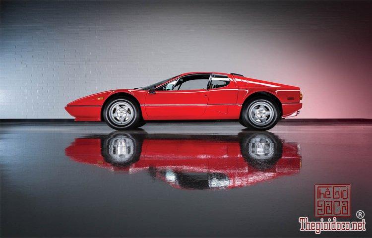 Bo-suu-tap-Ferrari-duoc-nha-dau-gia-RM-Sotheby's-chuan-bi- dua-ra (18).jpg
