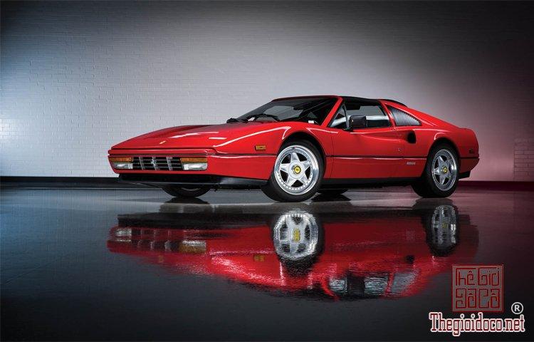 Bo-suu-tap-Ferrari-duoc-nha-dau-gia-RM-Sotheby's-chuan-bi- dua-ra (19).jpg