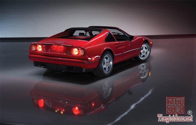 Bo-suu-tap-Ferrari-duoc-nha-dau-gia-RM-Sotheby's-chuan-bi- dua-ra (20).jpg