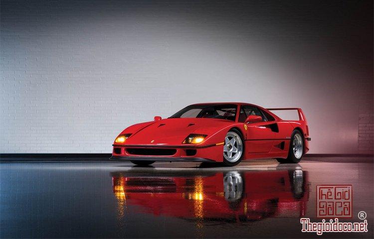Bo-suu-tap-Ferrari-duoc-nha-dau-gia-RM-Sotheby's-chuan-bi- dua-ra (22).jpg
