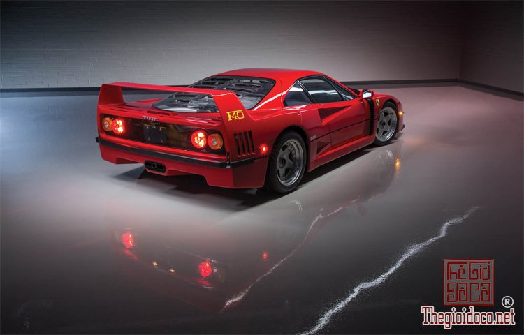 Bo-suu-tap-Ferrari-duoc-nha-dau-gia-RM-Sotheby's-chuan-bi- dua-ra (23).jpg