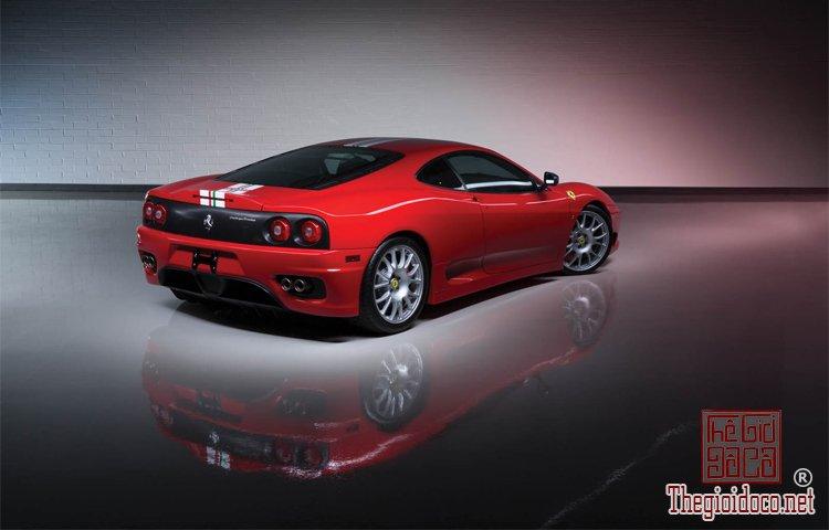 Bo-suu-tap-Ferrari-duoc-nha-dau-gia-RM-Sotheby's-chuan-bi- dua-ra (26).jpg