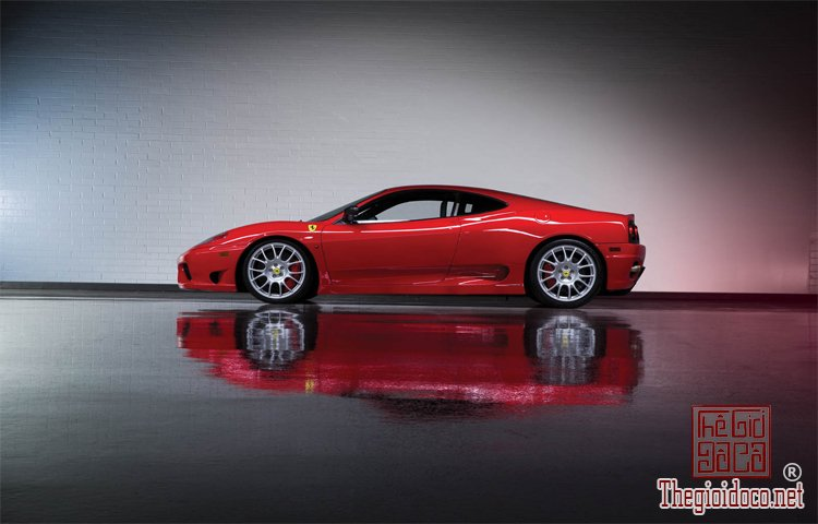 Bo-suu-tap-Ferrari-duoc-nha-dau-gia-RM-Sotheby's-chuan-bi- dua-ra (27).jpg
