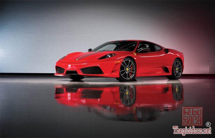 Bo-suu-tap-Ferrari-duoc-nha-dau-gia-RM-Sotheby's-chuan-bi- dua-ra (28).jpg
