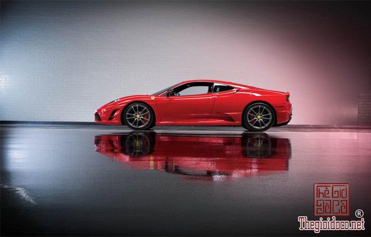 Bo-suu-tap-Ferrari-duoc-nha-dau-gia-RM-Sotheby's-chuan-bi- dua-ra (30).jpg