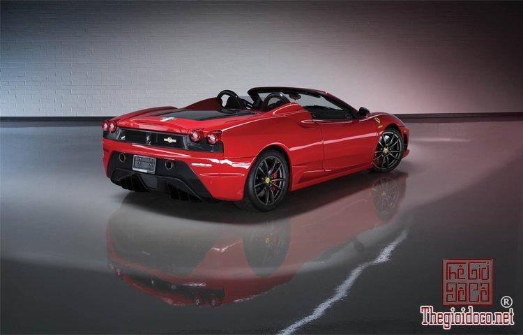 Bo-suu-tap-Ferrari-duoc-nha-dau-gia-RM-Sotheby's-chuan-bi- dua-ra (32).jpg